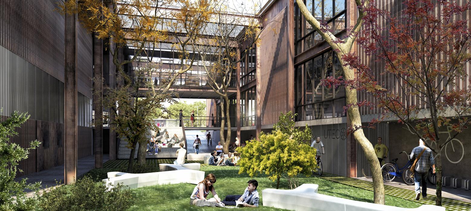 patio para web 2